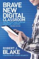 Educational leadership and technology : preparing school administrators for a digital age.