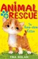 Animal rescue.