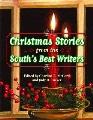 Snuggle time Christmas stories.