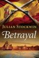 Betrayal. [electronic resource] : A Novel.