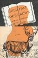 Life of David Hockney : a novel.