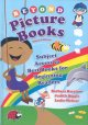 Writing picture books : a hands-on guide from story creation to publication.
