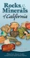 California dreaming : an A-list novel.