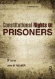 Prisoners of myth : the leadership of the Tennessee Valley Authority, 1933-1990.