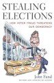 Campaigns & elections. [electronic resource].