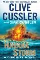 Havana storm. [compact disc]