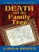 Death and the crossed wires : a Trudy Roundtree mystery.