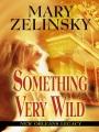 Skinwalker : a Jane Yellowrock novel.