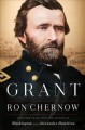 William Tecumseh Sherman : in the service of my country : a life.