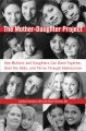 You're wearing that? [understanding mothers and daughters in conversation]
