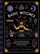 Witches! : the absolutely true tale of disaster in Salem.