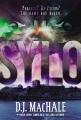 SYLO. [compact disc]
