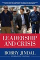 Leadership mastery : how to challenge yourself and others to greatness.