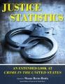 Statistics for dummies.