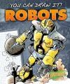 Robots. [electronic resource]