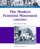 Women of today : contemporary issues and conflicts, 1980-present.