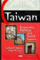 Party politics in Taiwan. [electronic resource] : party change and the democratic evolution of Taiwan, 1991-2004.