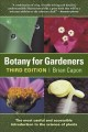 Founding gardeners : the revolutionary generation, nature, and the shaping of the American nation.