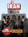 Iran. [electronic resource]