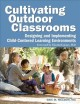 If Classrooms Matter. [electronic resource]: Progressive Visions of Educational Environments.