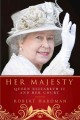Elizabeth the Queen : the life of a modern monarch.