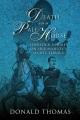 Sherlock Holmes : four complete novels.