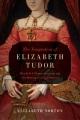 Elizabeth I : [the novel]