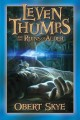 Leven thumps and the whispered secret. [electronic resource] : Leven Thumps Series, Book 2.