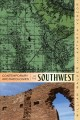Exploring cause and explanation. [electronic resource] : historical ecology, demography, and movement in the American Southwest.