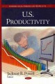 Productivity : Evidence From Case and Argument Structure in Icelandic