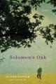 Solomon's oak.