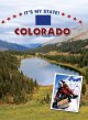 Colorado.
