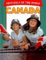 Canada : [a novel]