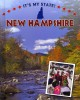 New Hampshire.