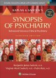 Kaplan & Sadock's Concise Textbook of Clinical Psychiatry.