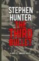 Sniper's honor : a Bob Lee Swagger novel.