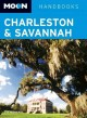 Fodor's in focus Charleston : with Hilton Head & the lowcountry.