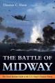 Rising sun, falling skies : the disastrous Java Sea campaign of World War II.