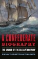 Biography in theory. [electronic resource] : key texts with commentaries.