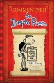 Double Down (Diary of a Wimpy Kid #11) [electronic resource] :