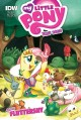 My little pony : Pony tales.