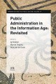 Globalism and comparative public administration. [electronic resource]