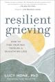 The inheritors : moving forward from generational trauma.