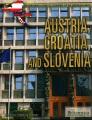 Slovenia : Evolving Loyalties
