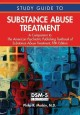 Facing addiction in America : the Surgeon General's report on alcohol, drugs and heath.