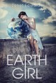 Earth star. [electronic resource] : Earth Girl Series, Book 2.