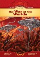 The war of the worlds. [electronic resource]