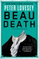 Beau death : a Peter Diamond investigation.