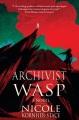 Archivist Wasp.