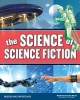 Science fiction : the illustrated encyclopedia.